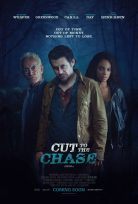 Cut to the Chase izle