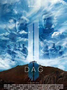 Dağ 2 Filmini izle 2016