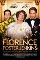 Florence Foster Jenkins izle