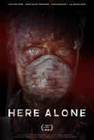 Here Alone Filmini izle