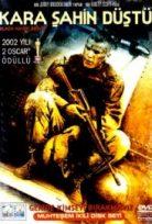 Kara Şahin Düştü -Black Hawk Down izle