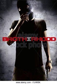 Kardeşlik – Brotherhood Türkçe Dublaj izle