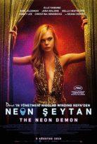 Neon Şeytan – The Neon Demon izle