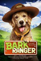 Sevimli Bekçiler – Bark Ranger izle