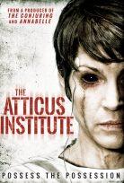 The Institute Filmini izle