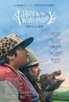 Vahşiler Firarda – Hunt for the Wilderpeople izle