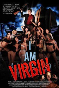I Am Virgin 2010 Filmini