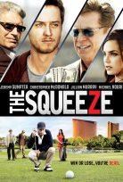 Kıskaç – The Squeeze 2015 Türkçe Dublaj izle