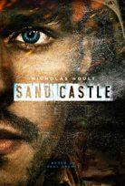 Kumdan Kale – Sandcastle Tek Parça