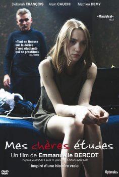 Öğrenci Servisi Erotizm Filmi
