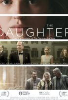 The Daughter 2015 Türkçe Altyazılı