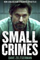 Ufak Suçlar – Small Crimes izle