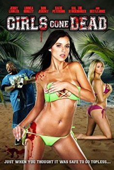 Girls Gone Dead 2012 Yetişkin Film