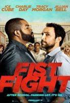 Yumruk Dövüşü – Fist Fight Türkçe Dublaj