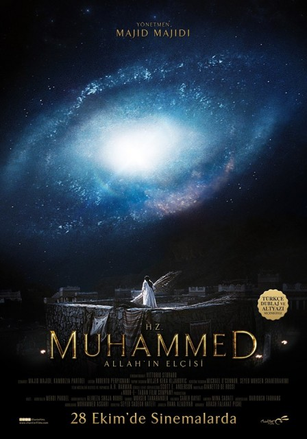 hz muhammed allahin elcisi 2016 turkce dublaj izle