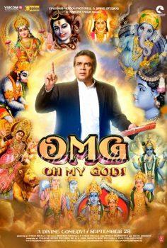 Oh My God 2012 Türkçe Altyazılı izle