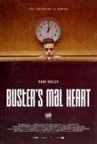 Buster'ın Hasta Kalbi izle