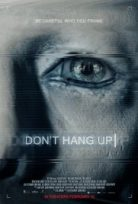 Don't Hang Up izle