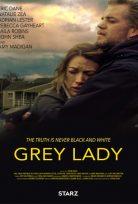 Grey Lady 2017 Türkçe Altyazılı izle