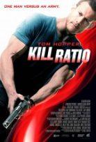 Öldürme Gücü – Kill Ratio 2016 Türkçe Altyazılı izle