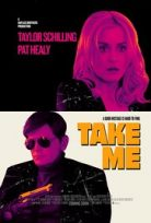 Take Me | Al Beni izle