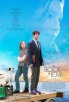 Aşk Kitabı – The Book of Love izle