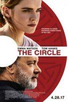 The Circle izle