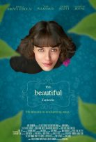 This Beautiful Fantastic izle