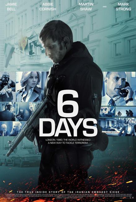 6 days izle 453