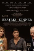 Beatriz at Dinner izle
