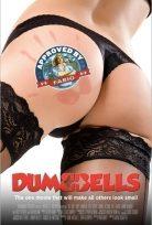 Dumbbells 2014 Türkçe Altyazılı izle
