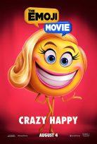 Emoji Filmi 2017 izle
