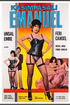 Kasımpaşalı Emmanuel Emine Filmini izle