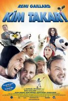 Kim Takar! – N'importe Qui 2014 Türkçe Dublaj izle
