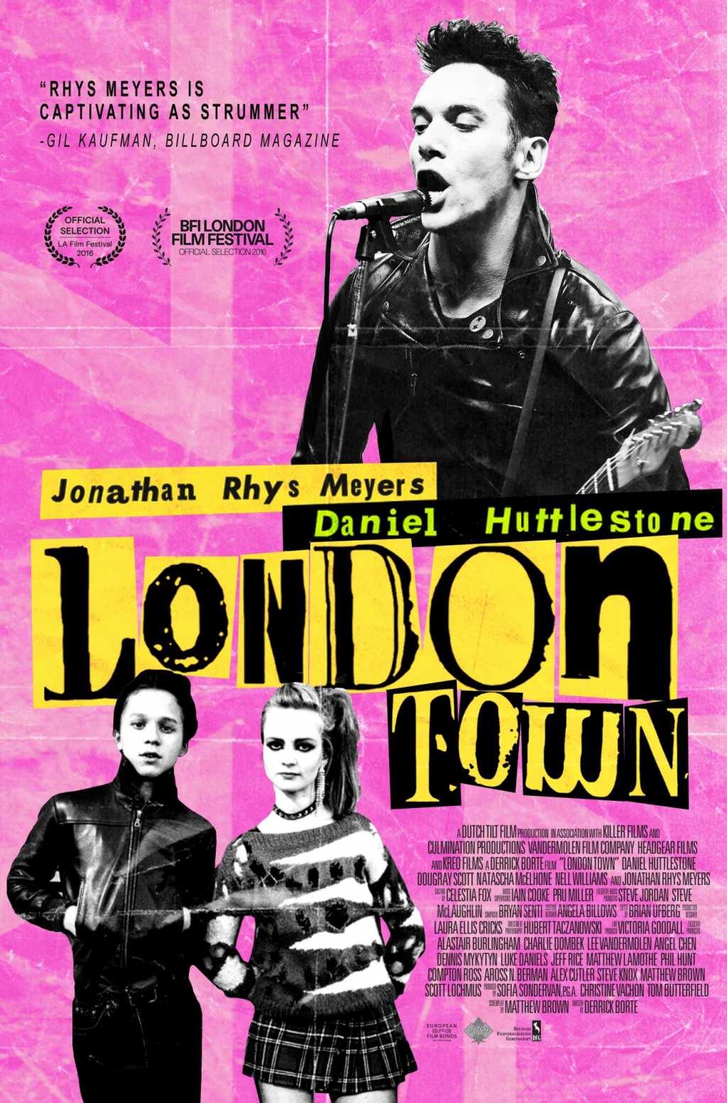 londra sokaklari london town izle 696