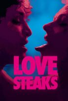 Love Steaks Tek Parça izle