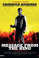 Message from the King Filmini izle