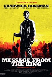 message from the king izle 584