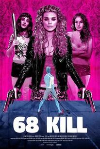 68 kill filmi tek parca izle 745