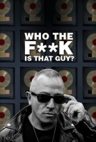 Kim Bu Lanet Herif – Who the F**K is that Guy 2016 Türkçe Altyazılı izle