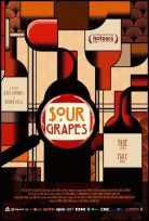 Sour Grapes izle