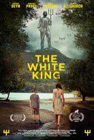Beyaz Kral – The White King Türkçe Altyazılı
