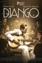 Django – Sürgün Melodiler 2017 Türkçe Dublaj izle