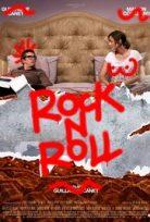 Rock'n Roll 2017 Türkçe Dublaj izle