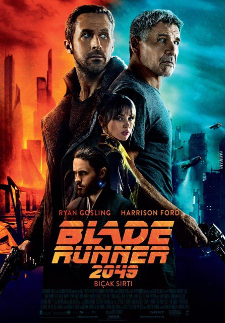 blade runner 2049 bicak sirti 576