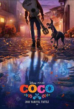 Koko – Coco 2017