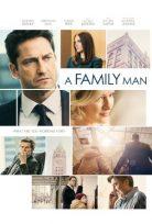 Aile Babası – A Family Man 2016 izle
