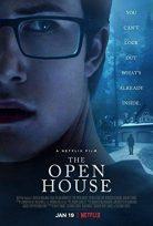 Açık Ev – The Open House | Tek Part | Türkçe Altyazılı