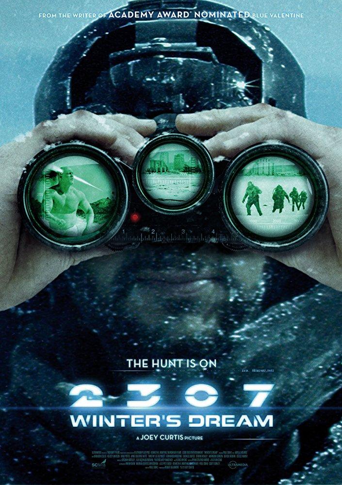 2307 filmi izle
