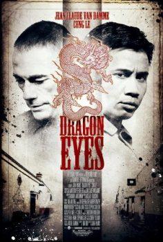 Ejder Göz – Dragon Eyes 2012